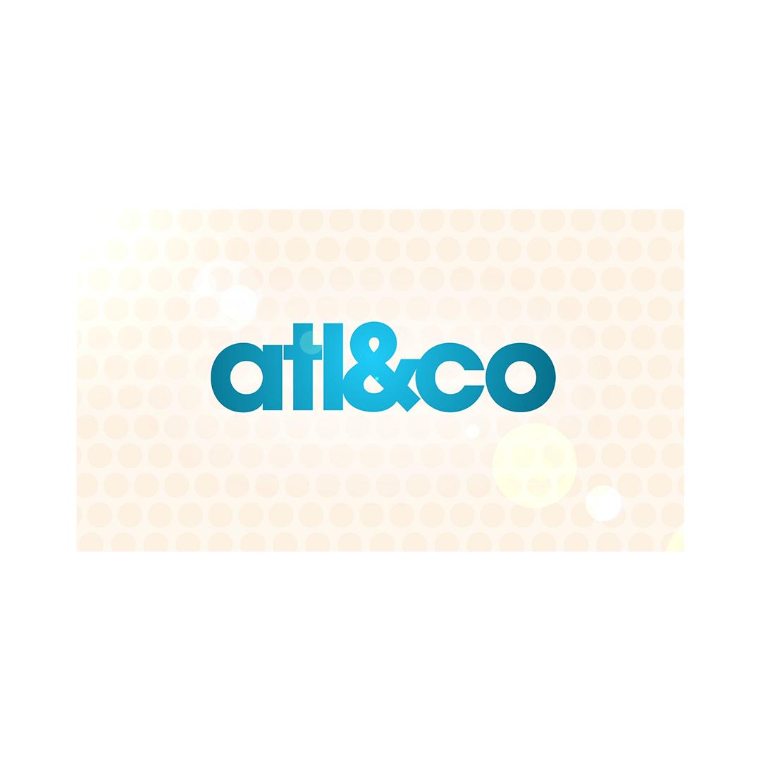 Atl & Co