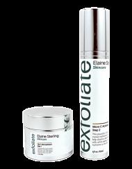 Elaine Sterling Skincare Micro C Exfoliant