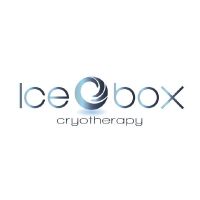 Ice Box Cryotherapy