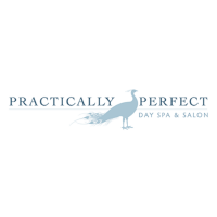 Practically Perfect Day Spa And Salon