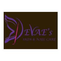 DeVae's Skin & Nail Care