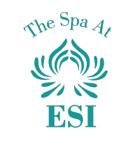 The Spa at ESI